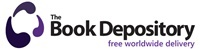 the_book_depository_logo-2