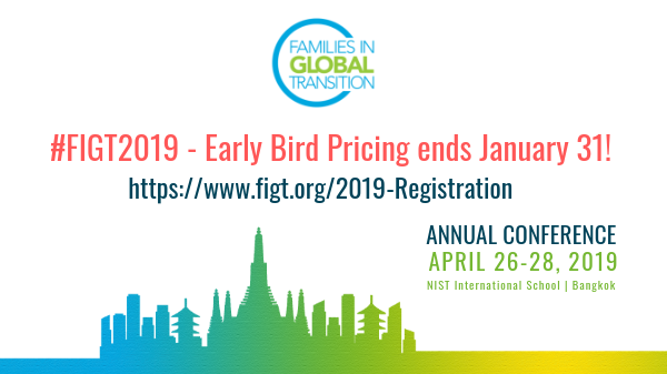 figt-earlybird